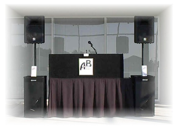 Bay Area Dj, bay Area DJ's, bay Area DJs, Wedding DJ's Bay Area, DJ, DJ's, DJ, San Jose, San Francisco, Bay Area