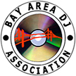 Bay Area Disc Jockey's, Disc Jockey's in the Bay Area, Bay Area Wedding Disc Jockey's, DJ's, DJ, DJs, San Jose DJ's, DJ's in San Jose, San Francisco Bay Area Wedding DJ's, Mobile Disc Jockey's, Bay Area.